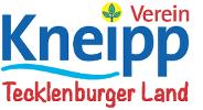 Kneipp-Verein Tecklenburger Land
